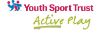 Youth Sport Trust - Active play