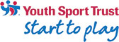 Youth Sport Trust - Start to play
