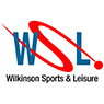 Wilkinson Sports and Leisure