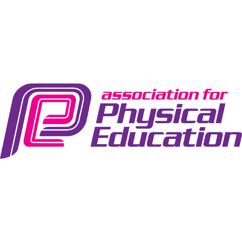 Association for Physical Education