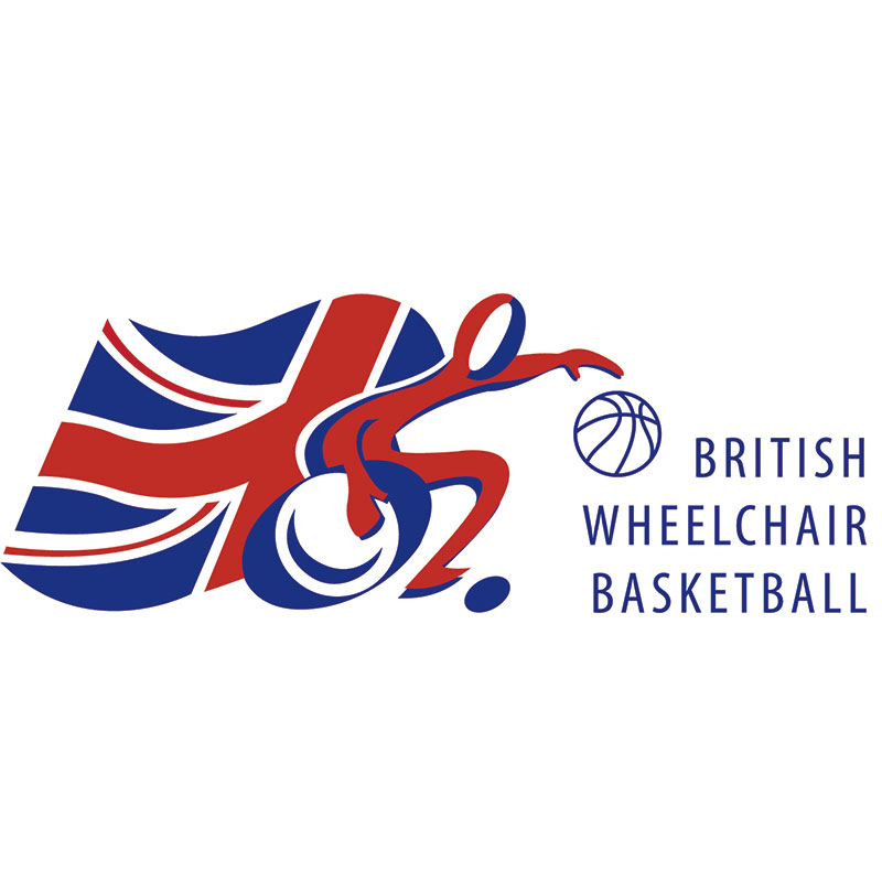 British Wheelchair Basketball