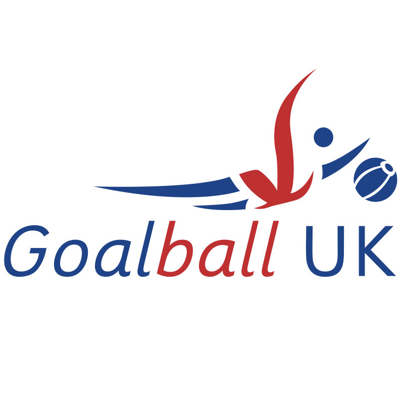 Goalball UK