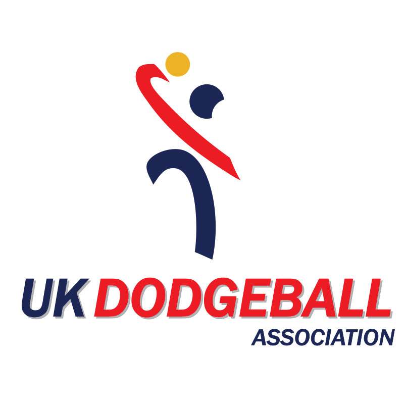UK Dodgeball Association