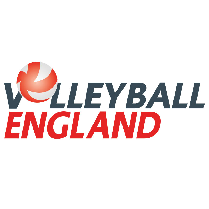 Volleyball England