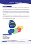 Download BSL-PlaySport-Primary-Discus