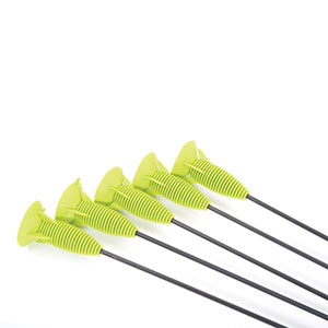 ARROWS ARCHERY FIVE ARROWS PACK
