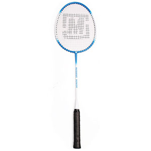 MASTERPLAY SENIOR BADMINTON RACKET
