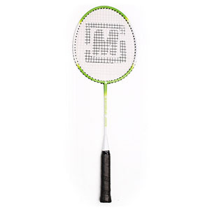MASTERPLAY JUNIOR BADMINTON RACKET