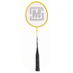 MASTERPLAY SPORT JUNIOR BADMINTON RACKET