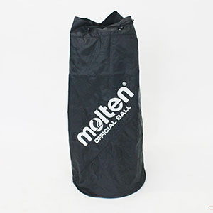 MOLTEN BREATHABLE BALL SACK