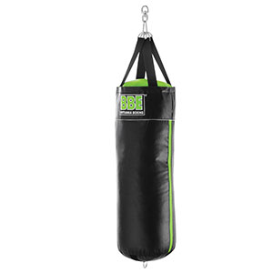 BBE TETHERED PUNCH BAG