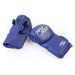 GRAPPLING MITTS