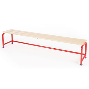 2M SINGLE BENCH UNIT