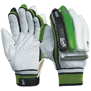 KOOKABURRA K1 BATTING GLOVES