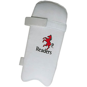 READERS FOREARM GUARD