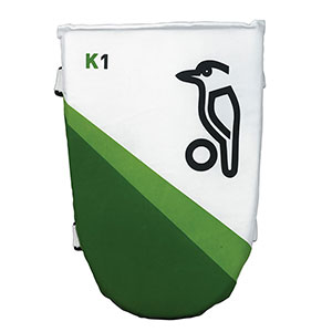 KOOKABURRA K1 THIGH GUARD