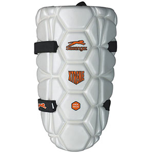SLAZENGER SELECT THIGH PAD MENS