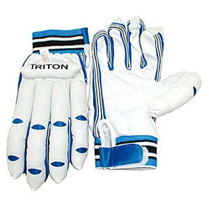 MP BATTING GLOVES