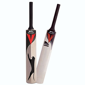 SLAZENGER POWERBLADE CRICKET BAT