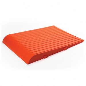 KATCHET CRICKET REBOUNDER