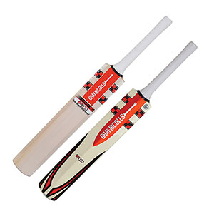GRAY-NICOLLS SUPERNOVA THUNDER CRICKET BAT