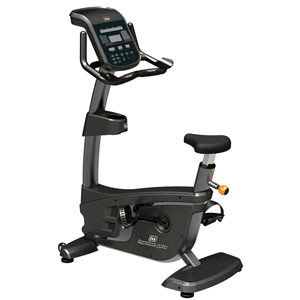 IMPULSE RU500 UPRIGHT BIKE