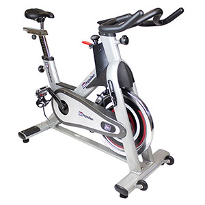 IMPULSE PS300 INDOOR CYCLE
