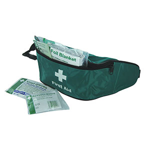MOBILE SPORTS FIRST AID KIT