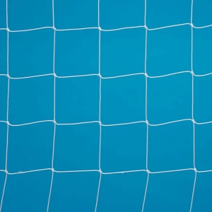 STANDARD PROFILE FOOTBALL GOAL NET 0.9-2.7M RUNBACK