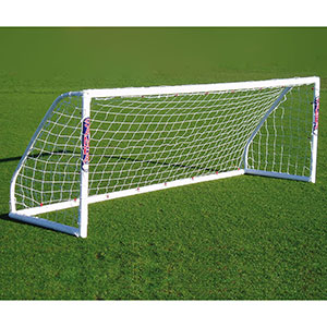 SAMBA MATCH 5-A-SIDE FOOTBALL GOAL