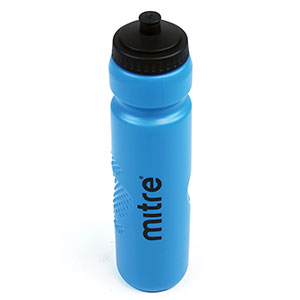 MITRE DRINKS BOTTLE