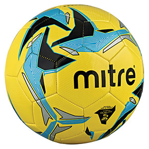 MITRE INDOOR V7 FOOTBALL