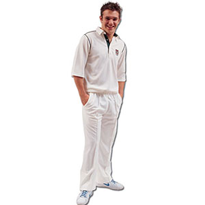 CRICKET BATTING TROUSERS
