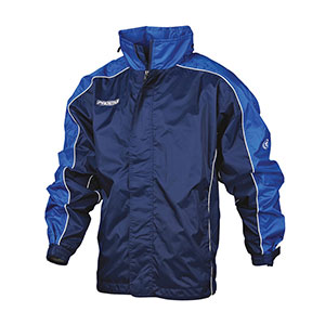 MITRE PROSTAR HURRICANE SHOWER JACKET