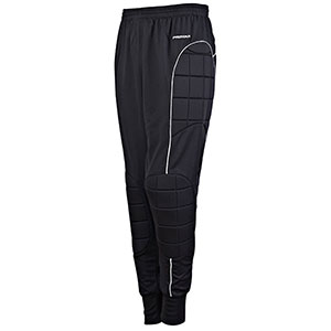 MITRE PROSTAR CASTILLO II GOALKEEPER TROUSERS