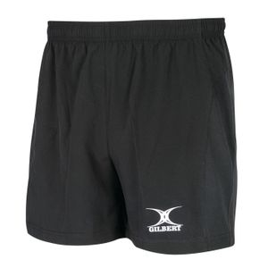 GILBERT VIRTUO RUGBY SHORTS