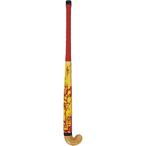SLAZENGER URBAN TOUR HOCKEY STICK