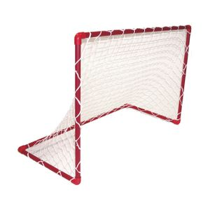 PLAY HOK HOCKEY GOAL