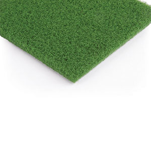 PITCH TOP MINI GOLF CARPET SQ METRE