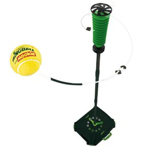 ALL SURFACE PRO SWINGBALL