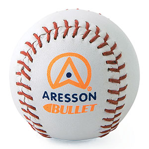 BULLET ROUNDERS BALL