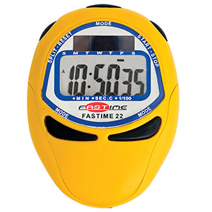 FASTIME 22 STOPWATCH