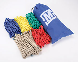 SKIPPING ROPE CLASS PACK