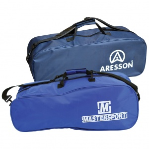 BISHOP BADMINTON RACKET BAG