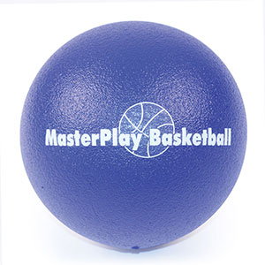 MASTERPLAY PUSKIN BASKETBALL