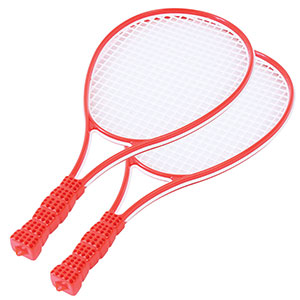 MINI TENNIS SPARE RACKET