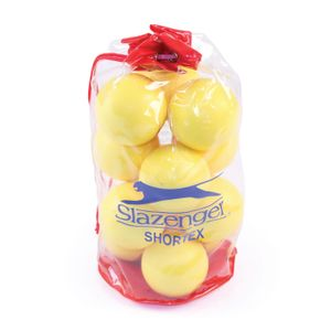 SLAZENGER SHORTEX FOAM TENNIS BALL