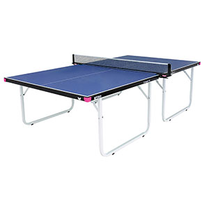 BUTTERFLY COMPACT 12 OUTDOOR TABLE TENNIS TABLE