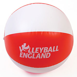 VOLLEYBALL ENGLAND VOLLEYBALL