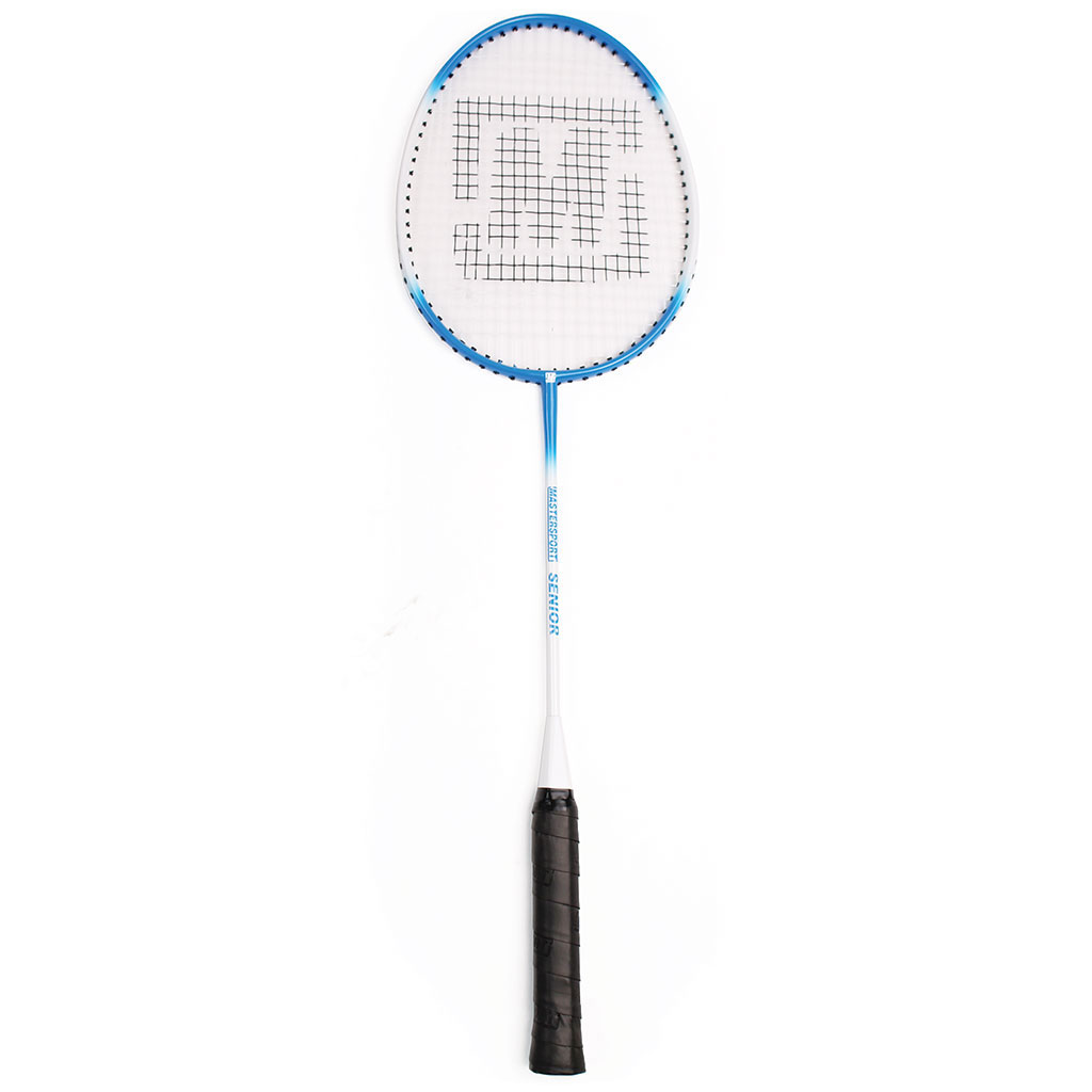 Find Every Shop In The World Selling 4 Player Badminton At Pricepi